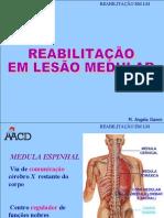 4_Lesao_medular