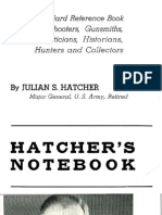 Hatchers Notebook Search Able