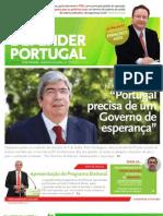 Defender Portugal 2