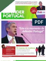 Defender Portugal 1