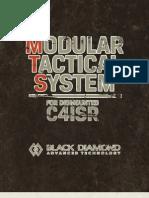 Modular Tactical System