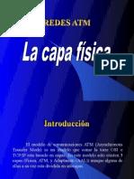 capafisica