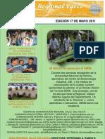 Buenas Nuevas Bien 12- Mayo 16-2011