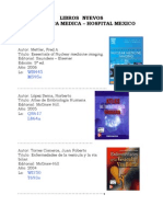 Libros2008