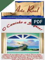33298223-Livro-Brasilia-Secreta