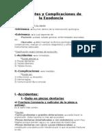 accidentesycomplicacionesdelaexodoncia (2)