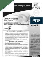 Técnico de Seguro Social _COM SOC