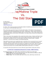 52836327 X O Labs Midline Midline Triple vs the Odd Stack[1]