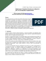 ALMEIDA_S_FerramentasTecnologic