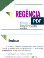 Reg.verbal e Nominal1