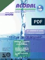 Acodal_edición_225_pdf_1_