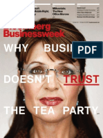 MAG Bloomberg Business Week 18 14 October 2010