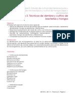 P5.CultivoBacteriasHongos_12788