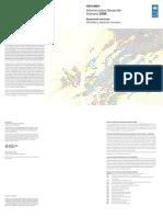 Resumen Informe Dh 2009 Movilidad Humana