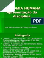 aula 01 procedimentos e normas de de utilização do laboratório
