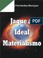 JAQUE AL IDEAL-MATERIALISMO | PORTAL ALIANZA DE AMOR