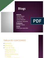 33255120-blogs