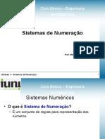Bases Numericas[1]