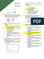 kimia F 4 pert thn 2011 p1