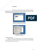 Modul Pelatihan Windows Server 2003 Bab2