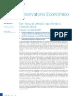 110509_InflacionMexico_69_tcm346-256359