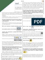 Informática MPU 2010 Comentada