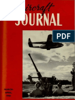 Anti-Aircraft Journal - Apr 1951