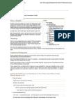 FreeNX - Community Documentation