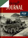 Anti-Aircraft Journal - Jun 1951