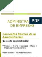 ADMINISTRACION_DE_EMPRESAS[1]