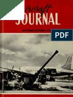 Anti-Aircraft Journal - Oct 1951