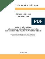 TCVN_14041_00