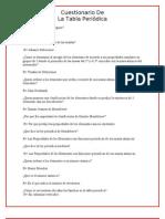 P24 Tabla Periodic A. rio - Copia