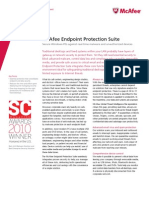 Ds Endpoint Protection Suite