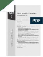 NIIF 2
