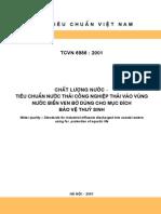 TCVN_6986_01