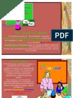 carteleracomunal22-101118120306-phpapp02