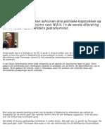 Wilders Column NU Creeping Sharia