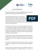 Desmentido_bulo_informatico_niño_con_leucemia