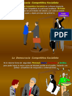 lademocraciacompetitivasocialista-100604225233-phpapp01