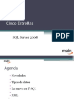 SQLServer2008[1]