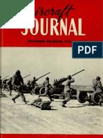 Anti-Aircraft Journal - Dec 1952