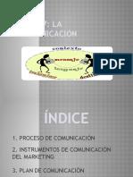 TEMA 7-la comunicación-