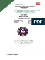 Raykar Manjunath-0368-Kotak Life Insurance