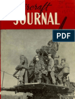 Anti-Aircraft Journal - Dec 1953