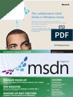 MSDN_0511DG