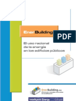 Guia_Edificios_Publicos