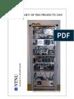 PhD-hefte2005
