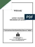 wesak_noPW
