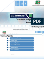 l2 Fi Overview Ppt Square
